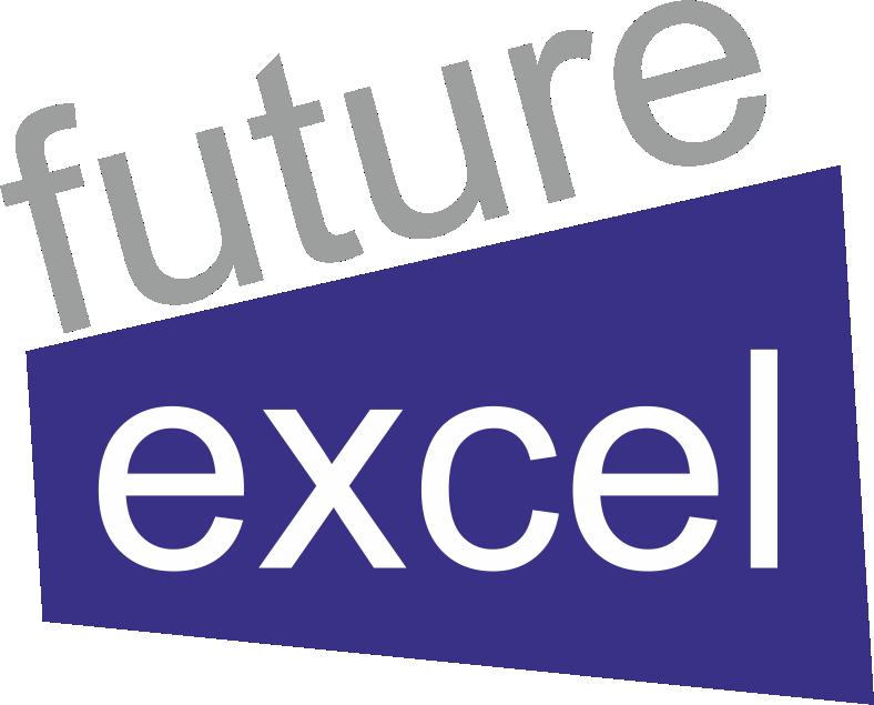 Future Excel